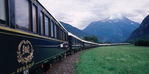 tren-del-oriente