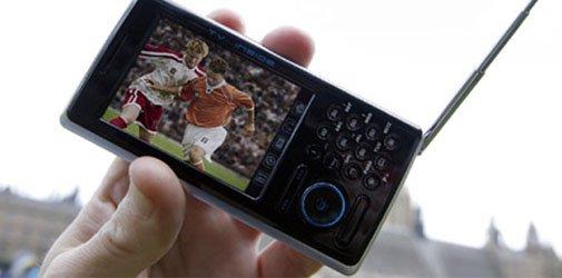 celulares_tv