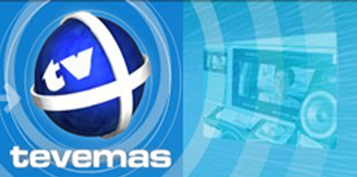 tvmas1