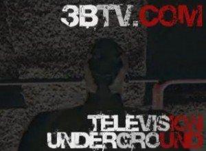 3btv-television-underground-67fc1417-bc2d-4e6d-96b8-8ea20e9beb38