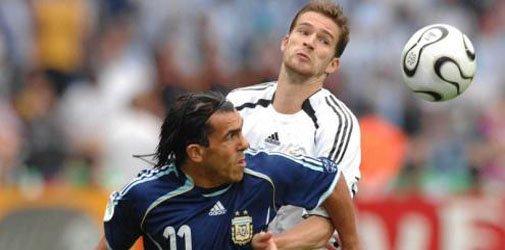 argentina-alemania1