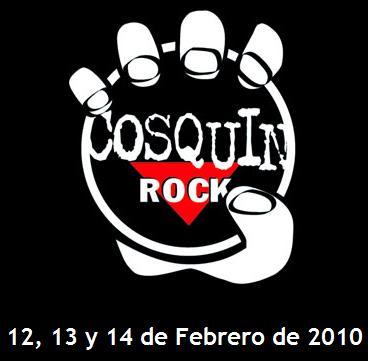 cosquin_rock_2010