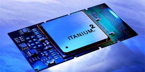 itanium2