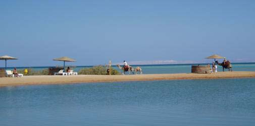 playas_rojas