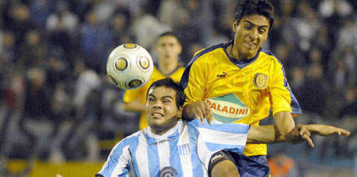 rosario-central-vs-racing