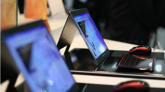 samsung_mobile_display_amoled_notebook