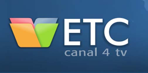 canal4