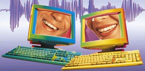 conocer_gente_por_chat