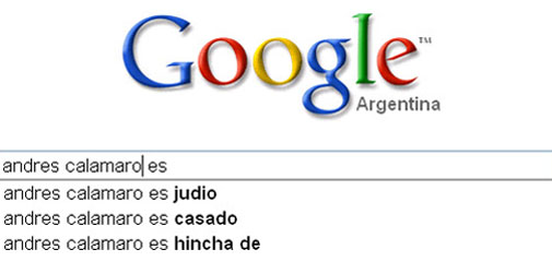google-101