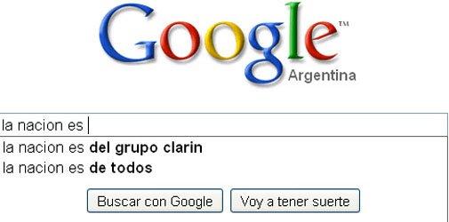 google-14