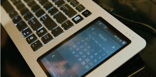 teclado-eee-01