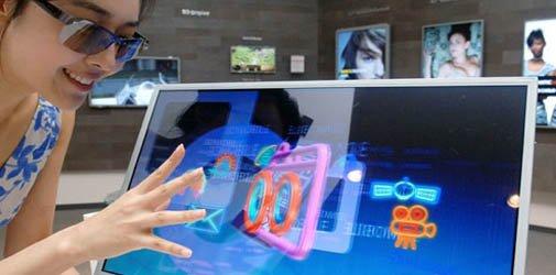 tecnologia_3d