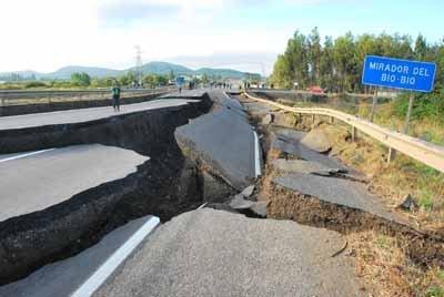 terremotochile2010-2