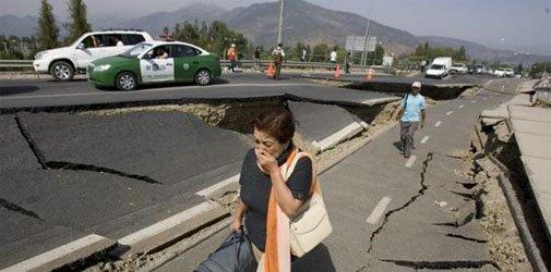 terremotochile2010