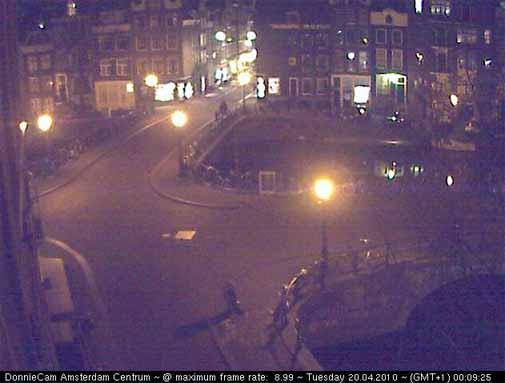 amsterdam-webcam