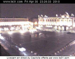 toulouse-webcam