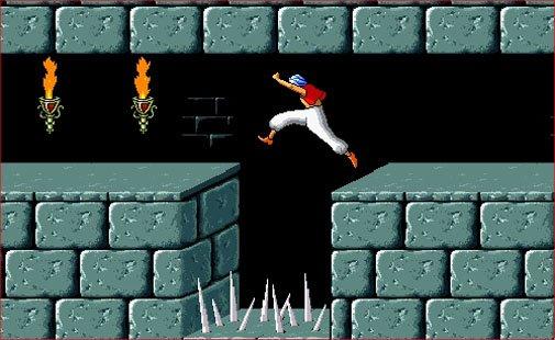 juego-clasico-principe-de-persia