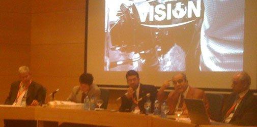 asamblea-vision