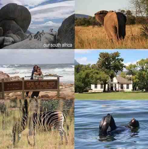 cursos_de_ingles_en_sudafrica_3