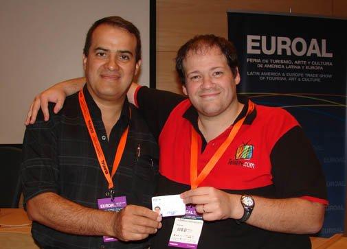 euroal-credenciales