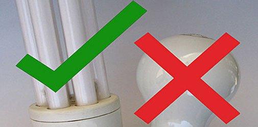 lamparas-de-bajo-consumo