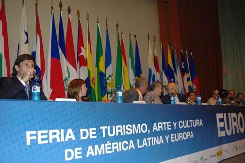 mesa-inaugural-euroal-2010