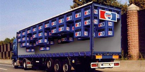 arte-camiones-03