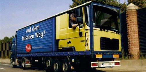 arte-camiones-04
