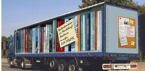 arte-camiones-06