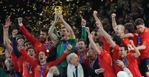 espana-se-corono-campeona