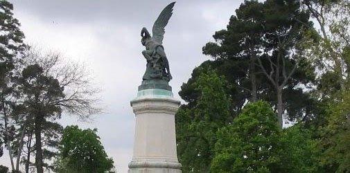 fuente-del-angel