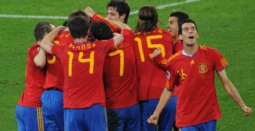 gol-de-espana