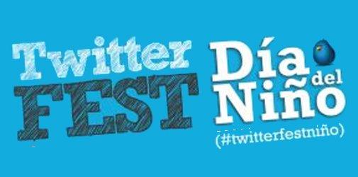 tweett-fest-nino