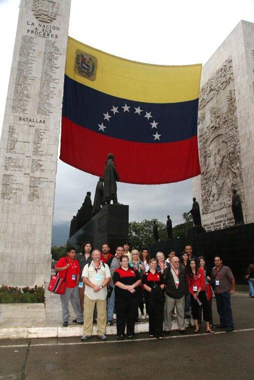 venezuela21