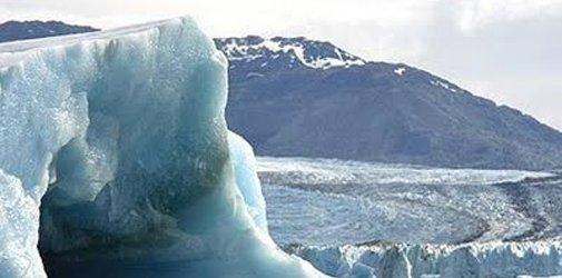 hielo2