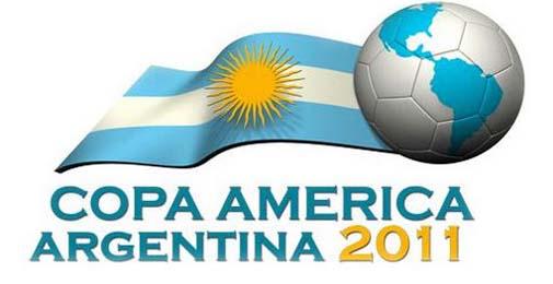 logo-copa-america-2011