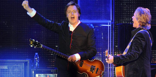 paulmccartney111