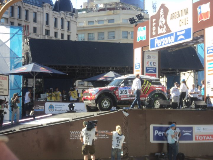 dakar-mini-cuper