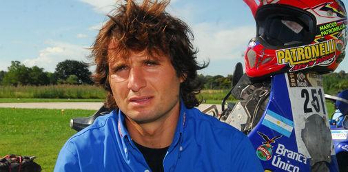 marcos-patronelli2011