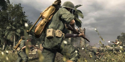 call-of-duty-world-at-war-7-640x324