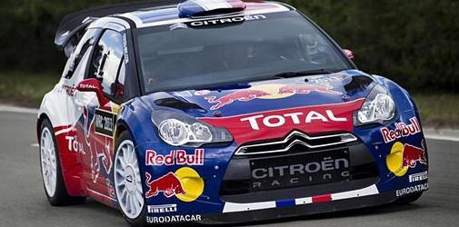 rally_2011