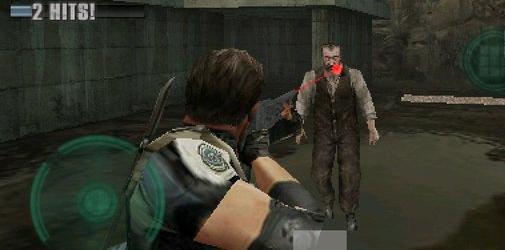 resident-evil-20111