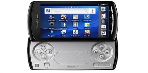telefonoxperia_play-500x298