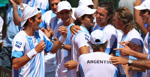 equipo-argentino1