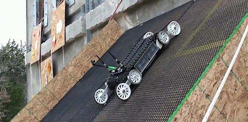 robots-terremoto