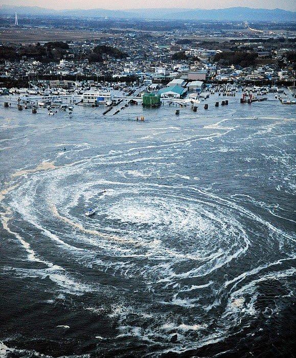 terremoto-japon-2011-19