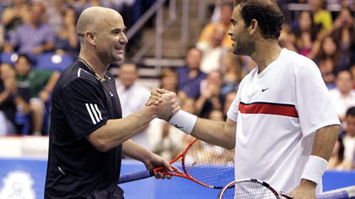 agassi-sampras-tour