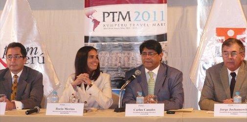 peru2011