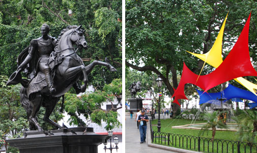 plaza-bolivar2