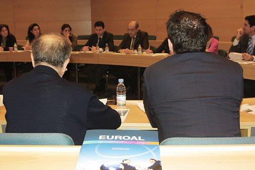 reunion-comite-ejecutivo-euroal-2011-1